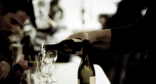 wine500