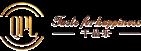 千品乐 Logo