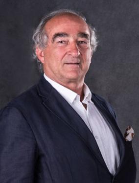 Charles Chevallier (France)