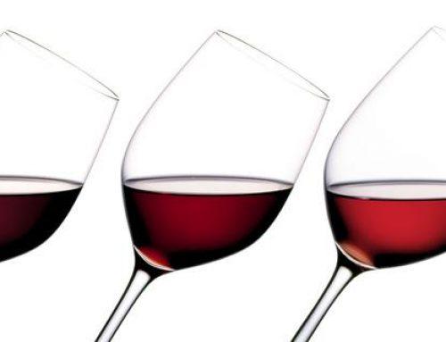 葡萄酒一直被誉为健康的代名词,葡萄酒与健康到底有什么关系呢?