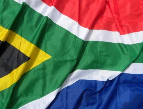 [2019/02]2018年南非葡萄酒出口总量下降!